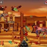 Скриншот Zombie Birds – Изображение 6