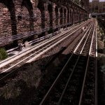 Скриншот World of Subways Vol. 3: London Underground Simulator – Изображение 33
