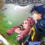 Скриншот Blade Dancer