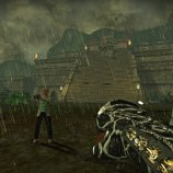 Скриншот Revelations 2012 – Изображение 8