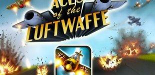 Aces of the Luftwaffe. Геймплейный трейлер