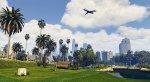 Rockstar Games похвасталась кадрами из Grand Theft Auto 5 для PC - Изображение 6