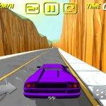 Скриншот The Drive: Devil's Run – Изображение 13