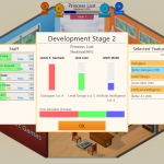 Скриншот Game Dev Tycoon – Изображение 4