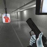 Скриншот Range Day VR – Изображение 5