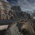 Скриншот Rage (2011) – Изображение 61