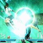 Скриншот Dissidia 012[duodecim] Final Fantasy – Изображение 146