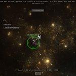 Скриншот The Universe Project – Изображение 12
