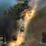 Скриншот Черный орел 2 – Изображение 18