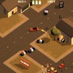 Скриншот PAKO - Car Chase Simulator – Изображение 12
