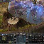 Скриншот Perimeter – Изображение 46