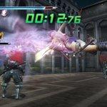 Скриншот Ninja Gaiden Sigma 2 Plus – Изображение 75