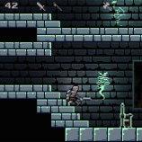 Скриншот Eternal Return – Изображение 1