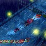 Скриншот Fuel Overdose – Изображение 11