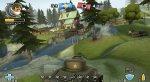 Battlefield Heroes - Изображение 16