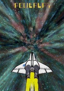 Cosmic Highway