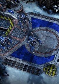 Обложка Arena Wars 2