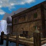 Скриншот EverQuest: The Serpent's Spine – Изображение 14