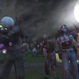 Скриншот Rock of the Dead – Изображение 3