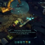 Скриншот XCOM: Enemy Within