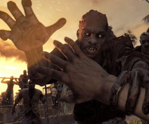 Techland раскрыла системные требования Dying Light