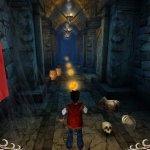 Скриншот Chester Adventures – Изображение 3