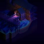 Скриншот Voxel Quest – Изображение 16