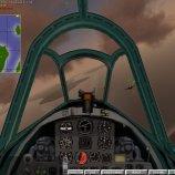 Скриншот WarBirds: Dogfights 2012