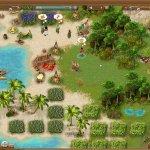 Скриншот Lagoonia – Изображение 4