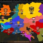 Скриншот Army and Strategy: The Crusades – Изображение 4
