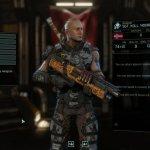 Скриншот XCOM 2 – Изображение 93