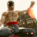 Скриншот Tekken 6 – Изображение 12