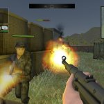 Скриншот Honor and Duty: Arcade Edition – Изображение 2