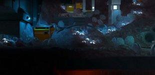 Dark Matter. Видео #1