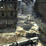 Скриншот Tom Clancy's Ghost Recon Phantoms – Изображение 25
