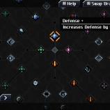 Скриншот CrossCode – Изображение 1