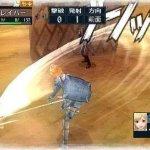 Скриншот Valkyria Chronicles 2 – Изображение 25