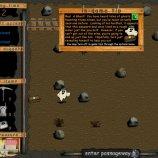 Скриншот Miner Madness – Изображение 11