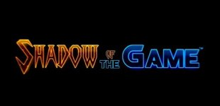 Shadow of the Game. Видео #1