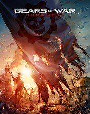 E3: Видео сетевой игры Gears of War: Judgement