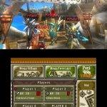 Скриншот Monster Hunter 3 Ultimate – Изображение 25