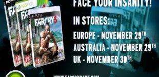 Far Cry 3. Видео #15