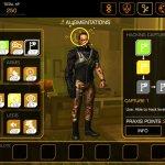 Скриншот Deus Ex: The Fall – Изображение 17