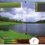 Скриншот Русская рыбалка – Изображение 3