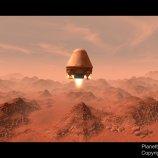 Скриншот Planetbase – Изображение 9