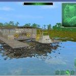 Скриншот Pirate Hunter – Изображение 167