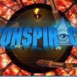 Скриншот Conspiracy (2011)