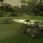 Скриншот Hard Truck: Apocalypse – Изображение 64