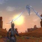 Скриншот EverQuest II: Desert of Flames – Изображение 18