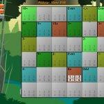 Скриншот Everyday Genius: SquareLogic – Изображение 3